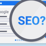 Featured image of: 5 reasons why your website needs seo